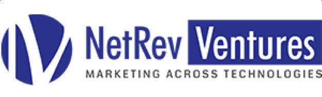 NetRev Ventures